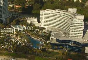 Отель_в_Майами
