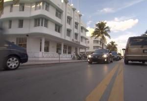 Улица_в_Майами