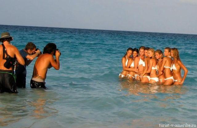 Фотосессия_на_пляже_в_Майами