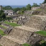Достопримечательности Юкатана