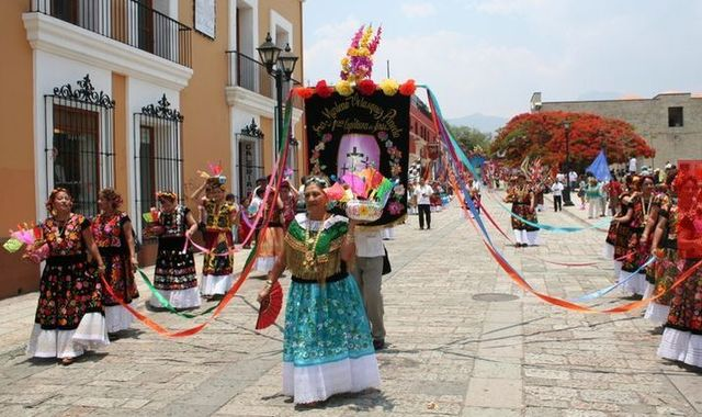 Праздничная_церемония_в_Оахака