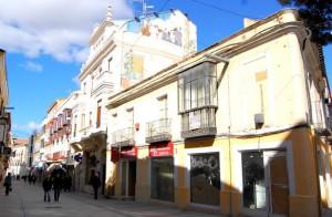 Улица_Гвадалахары