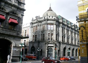 Улица_в_Мексике