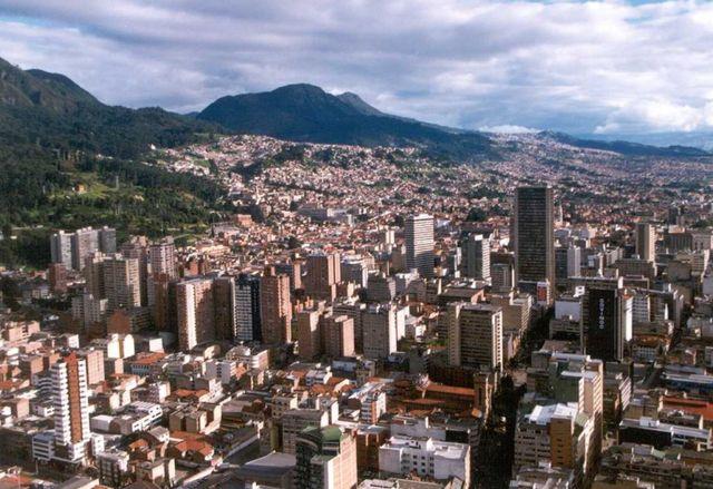 Вид_на_Боготу