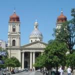 Сан-Мигель-де-Тукуман