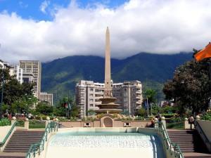 Отель_в_Каракас