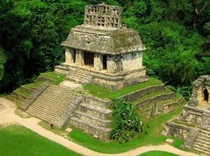 Пирамида_в_Мексике