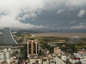 Вид_на_Порту — Алегри