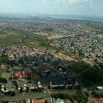 Сьюдад-Гуаяна