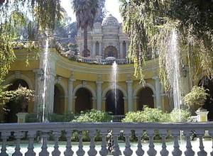 Дворец_в_Сан-Бернардо