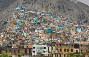 Дома_на_горе_в_Перу