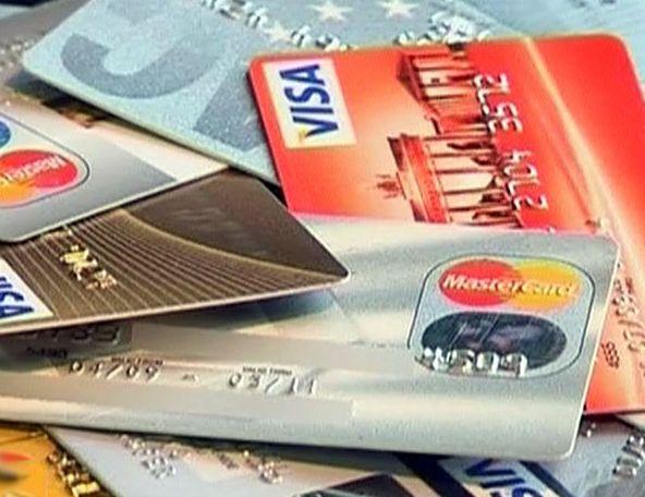 Кредитные_карточки_США