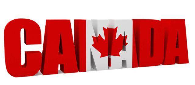 Надпись_Канада_с_флагом