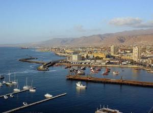 Порт_Антофагасты