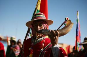 Люди_на_празднике_в_Боливии