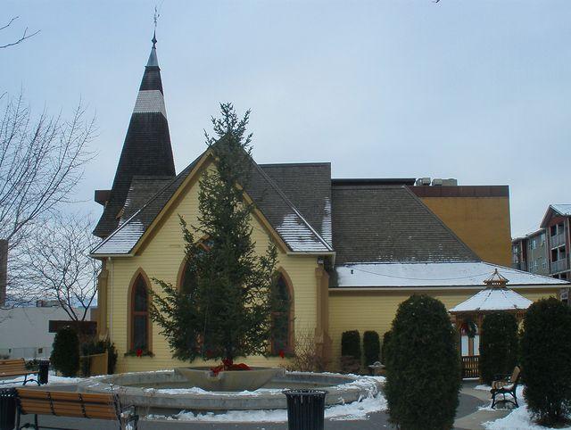 Церковь_в_Камлупс