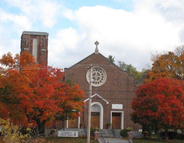 Церковь_в_Канаде