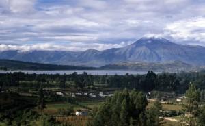 Вид_на_горы_Эквадора