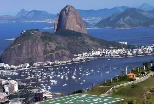Вид_на_залив_возле_Рио-де-Жанейро