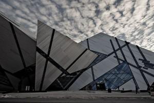 Королевский_музей_Онтарио