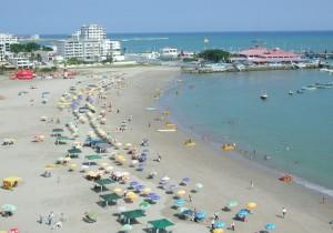 Пляж_в_Салинасе