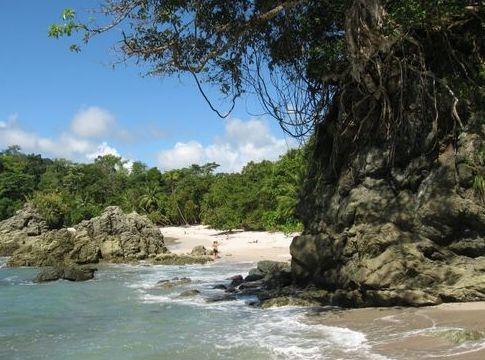 Природа_Коста-Рики