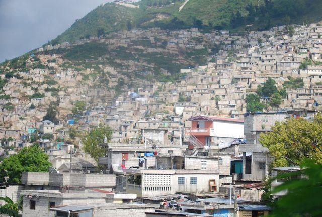 Вид_на_Порт-о-Пренс