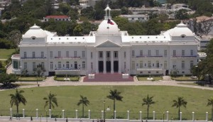 Президентский_дворец_в_Порт-о-Пренс