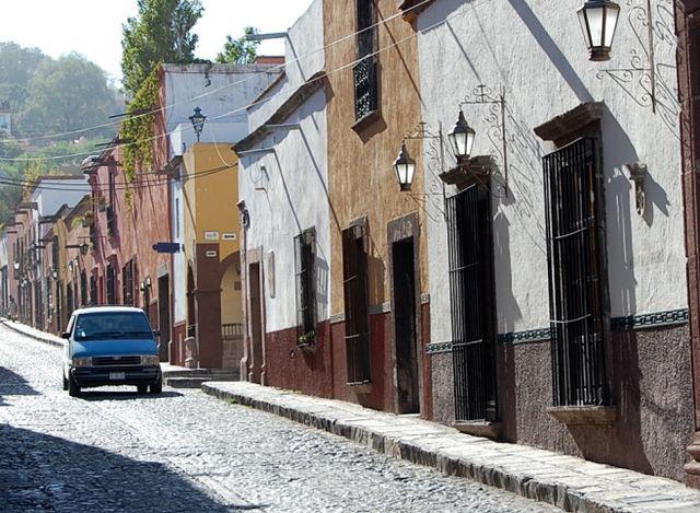 Улица_в_Сан-Мигель