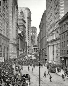 Архитектура_США_первой_половины_20-го_века_фото_04