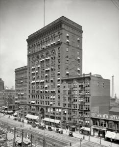 Архитектура_США_первой_половины_20-го_века_фото_05