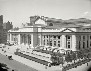 Архитектура_США_первой_половины_20-го_века_фото_10