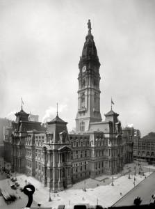 Архитектура_США_первой_половины_20-го_века_фото_11