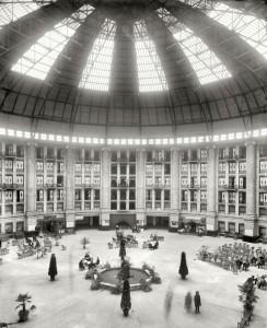 Архитектура_США_первой_половины_20-го_века_фото_13