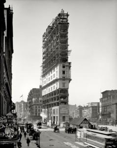 Архитектура_США_первой_половины_20-го_века_фото_14