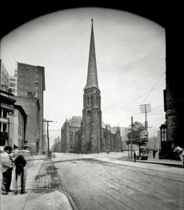 Архитектура_США_первой_половины_20-го_века_фото_15
