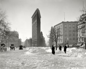 Архитектура_США_первой_половины_20-го_века_фото_16