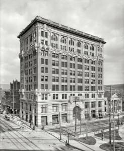 Архитектура_США_первой_половины_20-го_века_фото_17