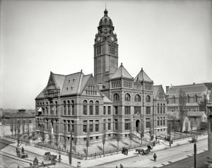Архитектура_США_первой_половины_20-го_века_фото_18