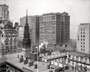 Архитектура_США_первой_половины_20-го_века_фото_19