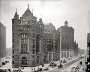 Архитектура_США_первой_половины_20-го_века_фото_20