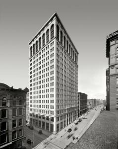 Архитектура_США_первой_половины_20-го_века_фото_21