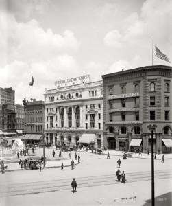 Архитектура_США_первой_половины_20-го_века_фото_22