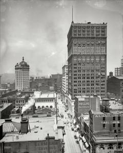 Архитектура_США_первой_половины_20-го_века_фото_24