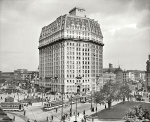Архитектура_США_первой_половины_20-го_века_фото_26