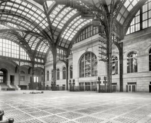 Архитектура_США_первой_половины_20-го_века_фото_32