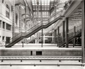 Архитектура_США_первой_половины_20-го_века_фото_33