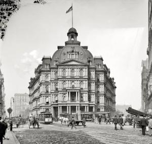 Архитектура_США_первой_половины_20-го_века_фото_34