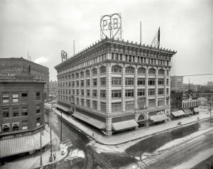 Архитектура_США_первой_половины_20-го_века_фото_35