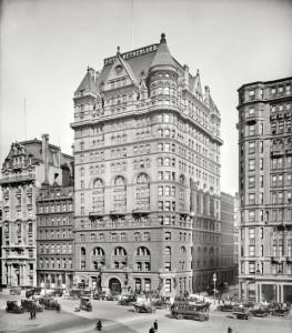 Архитектура_США_первой_половины_20-го_века_фото_36